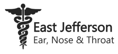 East Jefferson Ear Nose & Throat